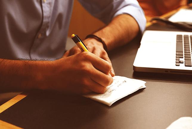 Fazer um endosso ou contratar um novo seguro qual a melhor opção