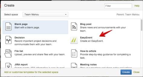 easy-events-blueprint01