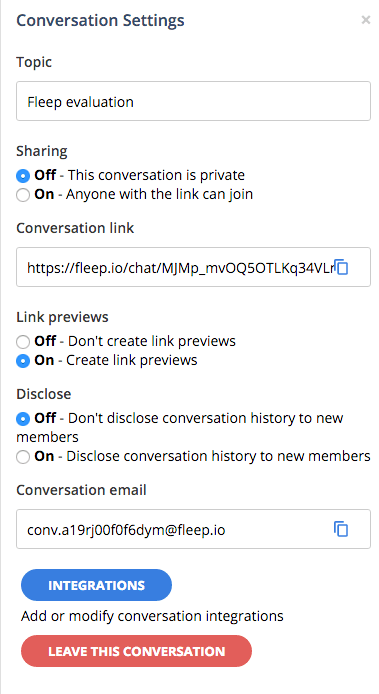 conversation-settings-in-fleep