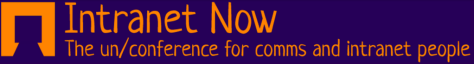 Intranet Now Logo