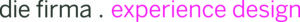 dfi_ed_logo_cmyk_pos_zw