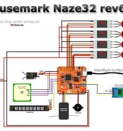 mazda 6 wiring diagram mazda free engine image for user naze32 rev5 wiring diagram naze32 rev6 wiring diagram [ 2000 x 1466 Pixel ]