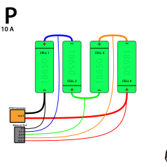 Li Ion Laptop Battery Pinout Diagram Wiring For Large 7 Pin Trailer Plug The Gallery Gt Lithium