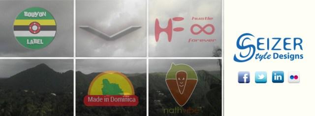 2013 nathvibe Facebook Cover