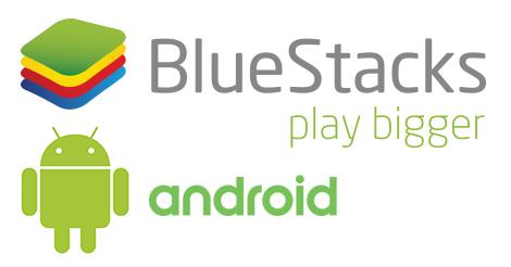BlueStacks Android Emulator