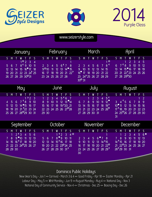 calendar_2014_purple_class_dm_600x776