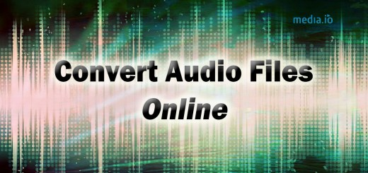 Image result for online audio converter