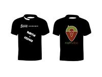 nathvibe T-Shirt