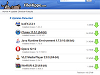 teamviewer 10 download filehippo