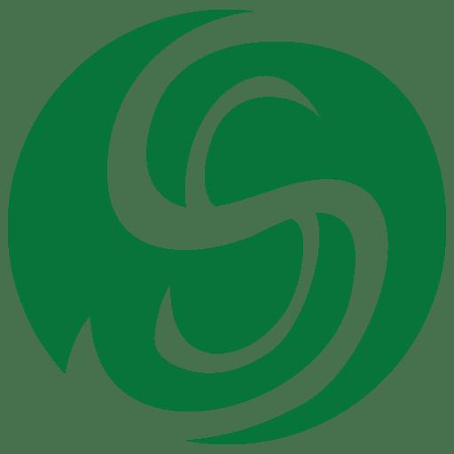 SeizerStyle Designs Blog