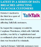 talktalk-2579443