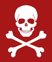 skullnbones-1122521