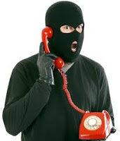 cybercrime mis-reporting