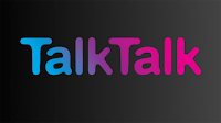 talktalk_logo_0-9139318