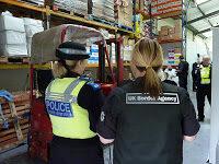 ukba_and_police-7387838