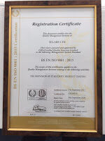 iso9001-7496453