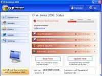 xp2bantivirus2b2008-7843602