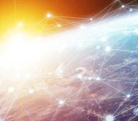 Network security appliances