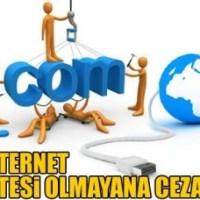 turk-ticaret-kanunu-meclis-ten-gecti