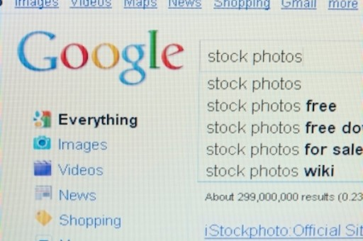 stock-photos