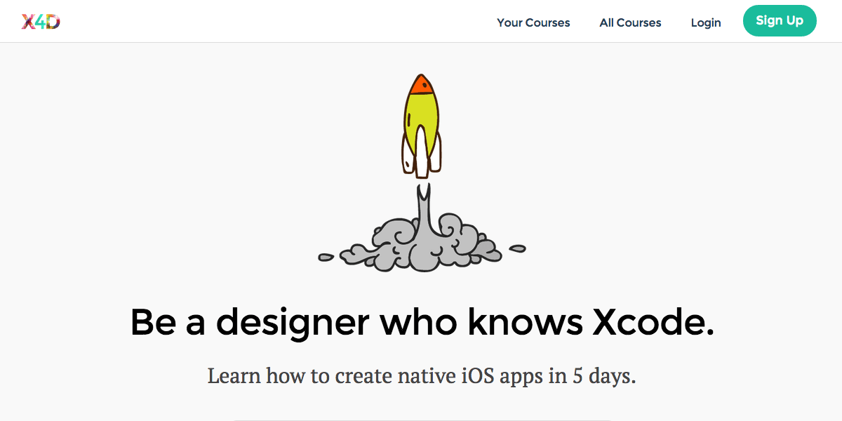 50 Top-Drawer Websites to Learn Web Design and Development