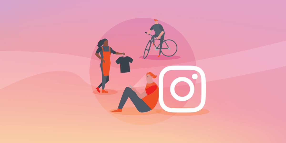 highly profitable instagram niches for