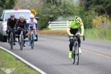 sellwood cycle barton park circuit race