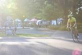 portland bike racing sellwood cycle mt tabor