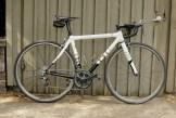 Landshark road bike sellwood cycle