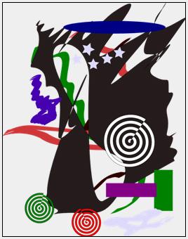 maandavan kathai (c) R.Selvaraj