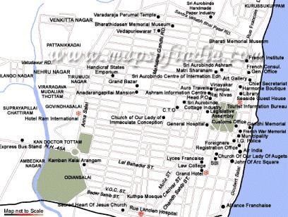Img (c) mapsofindia.com