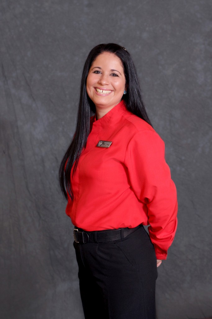 Get To Know Our Team Members At Seminole Hard Rock Tampa