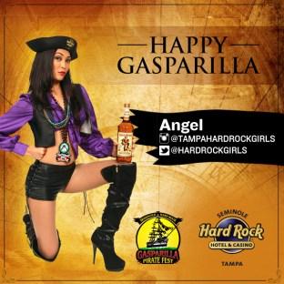 Angel_Gasparilla