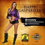Brendaly_Gasparilla