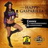 Cassey_Gasparilla