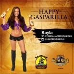 Kayla_Gasparilla