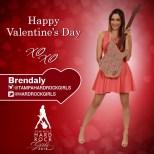 Valentines_640x640_Brendaly