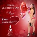 Valentines_640x640_Kayla