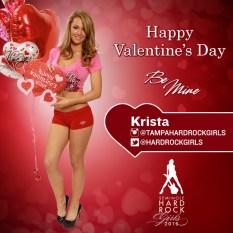Valentines_640x640_Krista