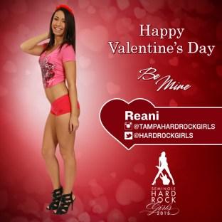 Valentines_640x640_Reani