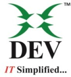 Dev Information Technology Pvt. Ltd.