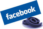 facebook email subscriptions