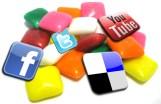 compartiendo campañas de marketing por email