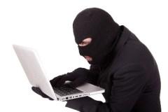 email harvesting bad idea