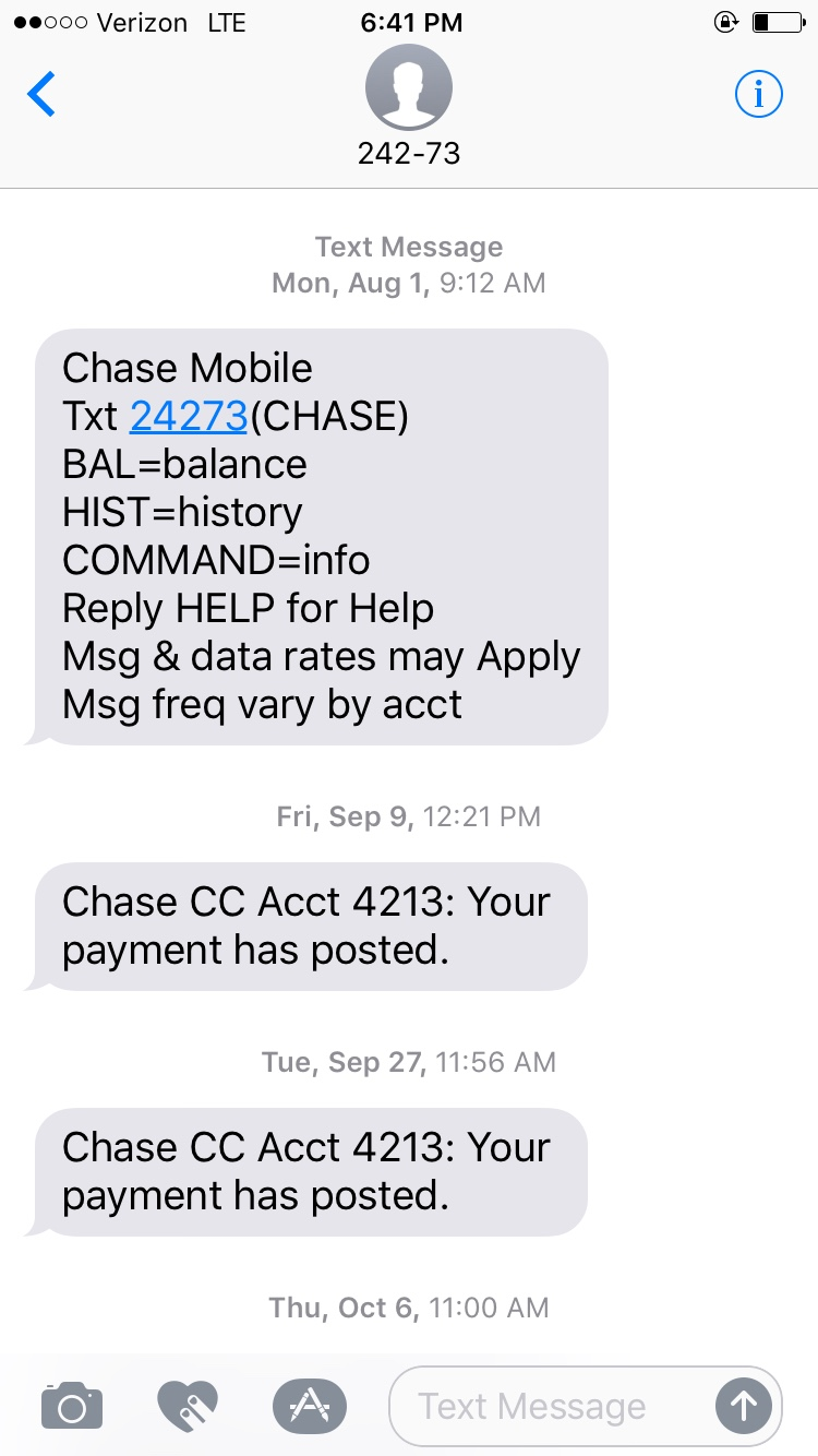 onboarding-chase