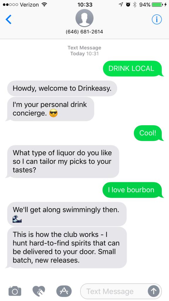 onboarding-drinkeasy-1