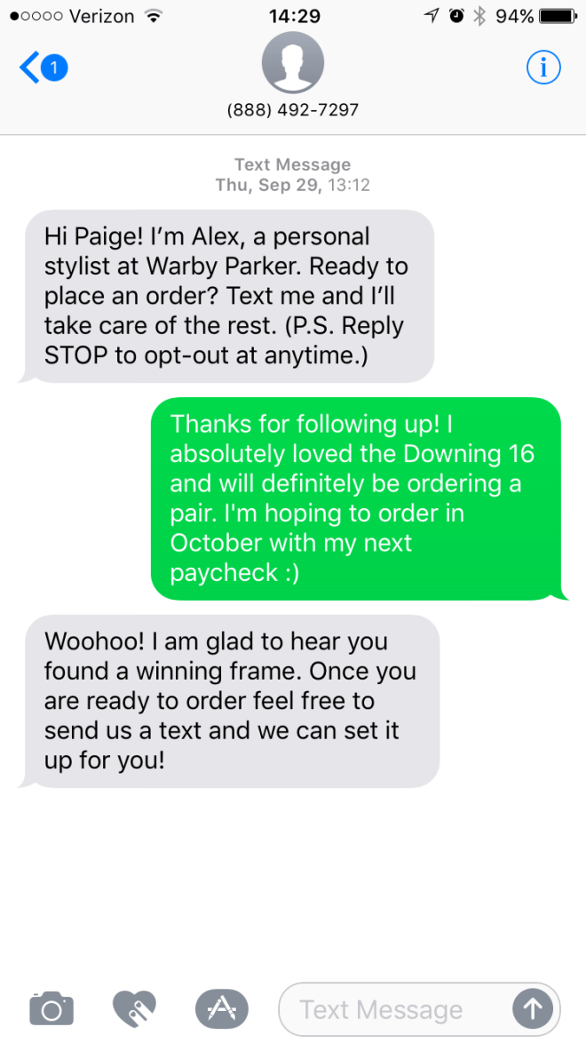 warbyparker-conversion