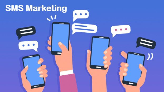 Elevate Your Mobile Strategy With SMS Marketing