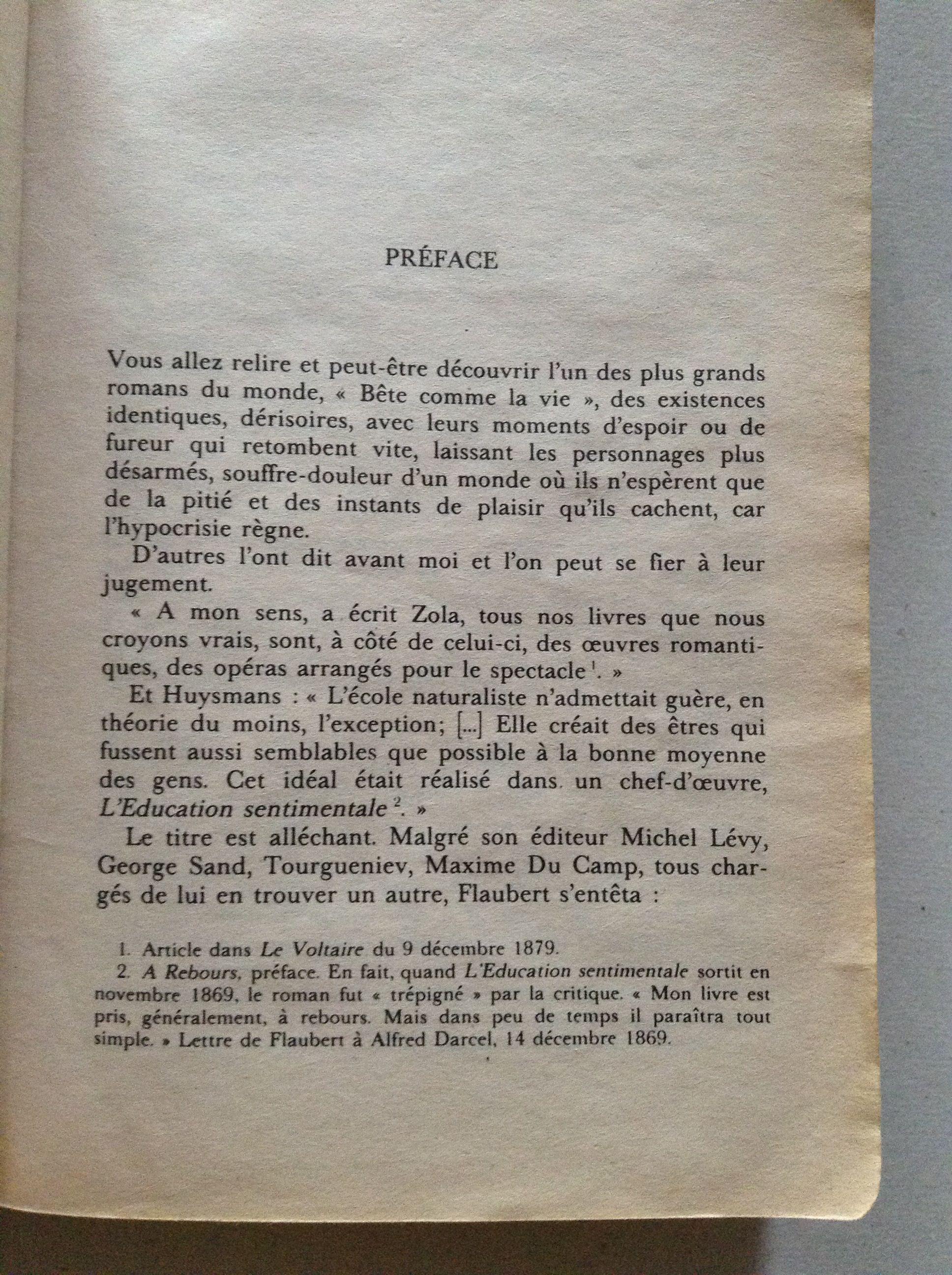 Exemple De Préface D Un Livre : exemple, préface, livre, Distinction, Entre, Réalité, Fiction, Culture, Numérique., Philosophie, Numérique