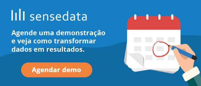 pedido_de_demo